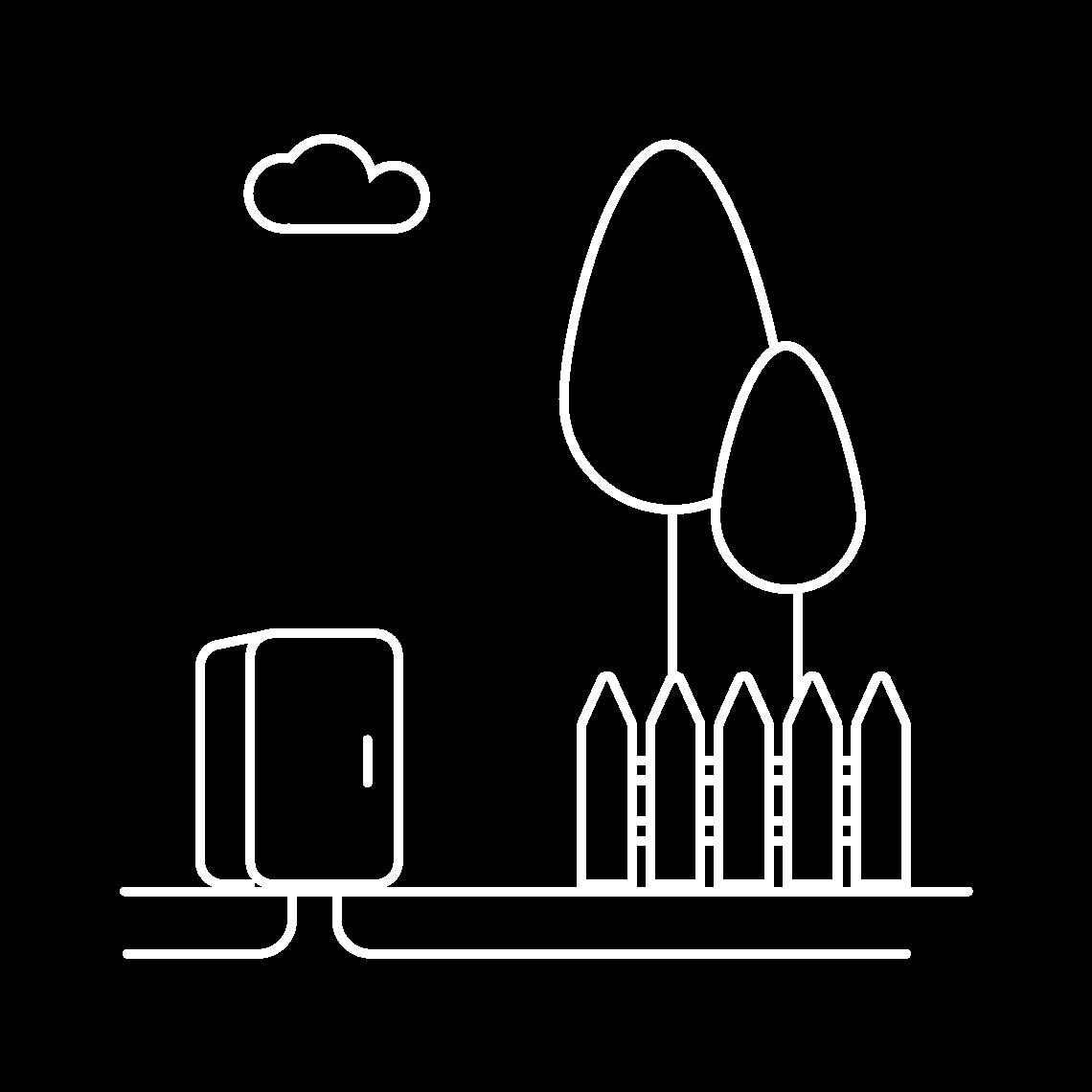 aanleg-2-1140x1140-tuinboring