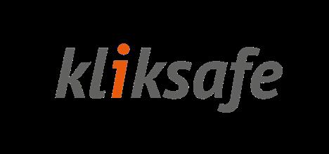 logo-kliksafe-468x220