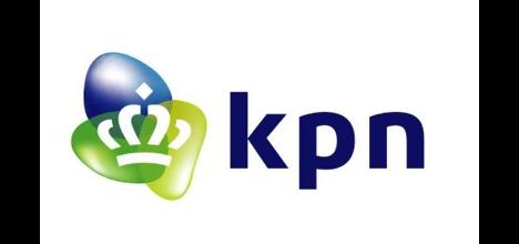 logo-kpn-468x220