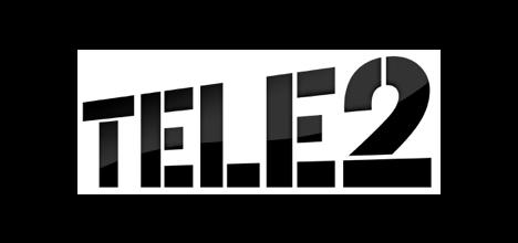 logo-tele2-468x220
