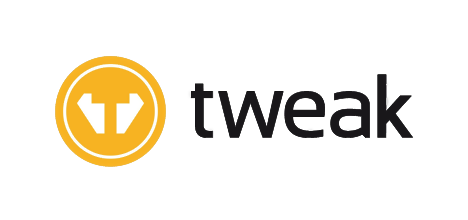 logo-tweak-468x220