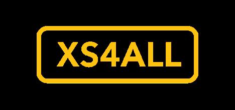 logo-xs4all-468x220
