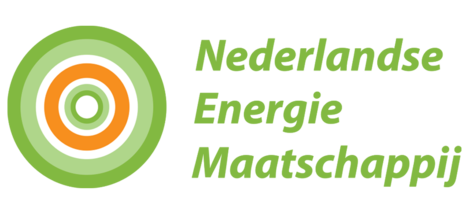 nle-logo-1-468x220