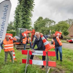 Start Project Tiel (bewerkt1)