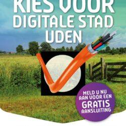 Front DS Uden