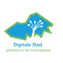 Logo Digitale Stad_fc - 1024x1024px