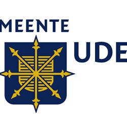 gemeente-uden-logo-400x250