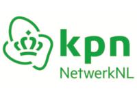 KPN-NetwerkNL-Logo